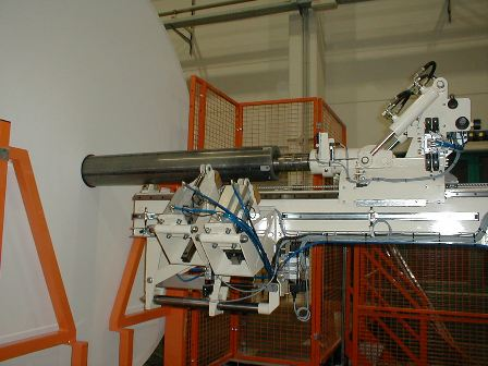 Automatic Shaft Extractor Related Keywords & Suggestions