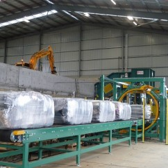 waste bale wrapping 01 500x375